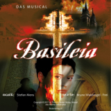 basileia_musical-1